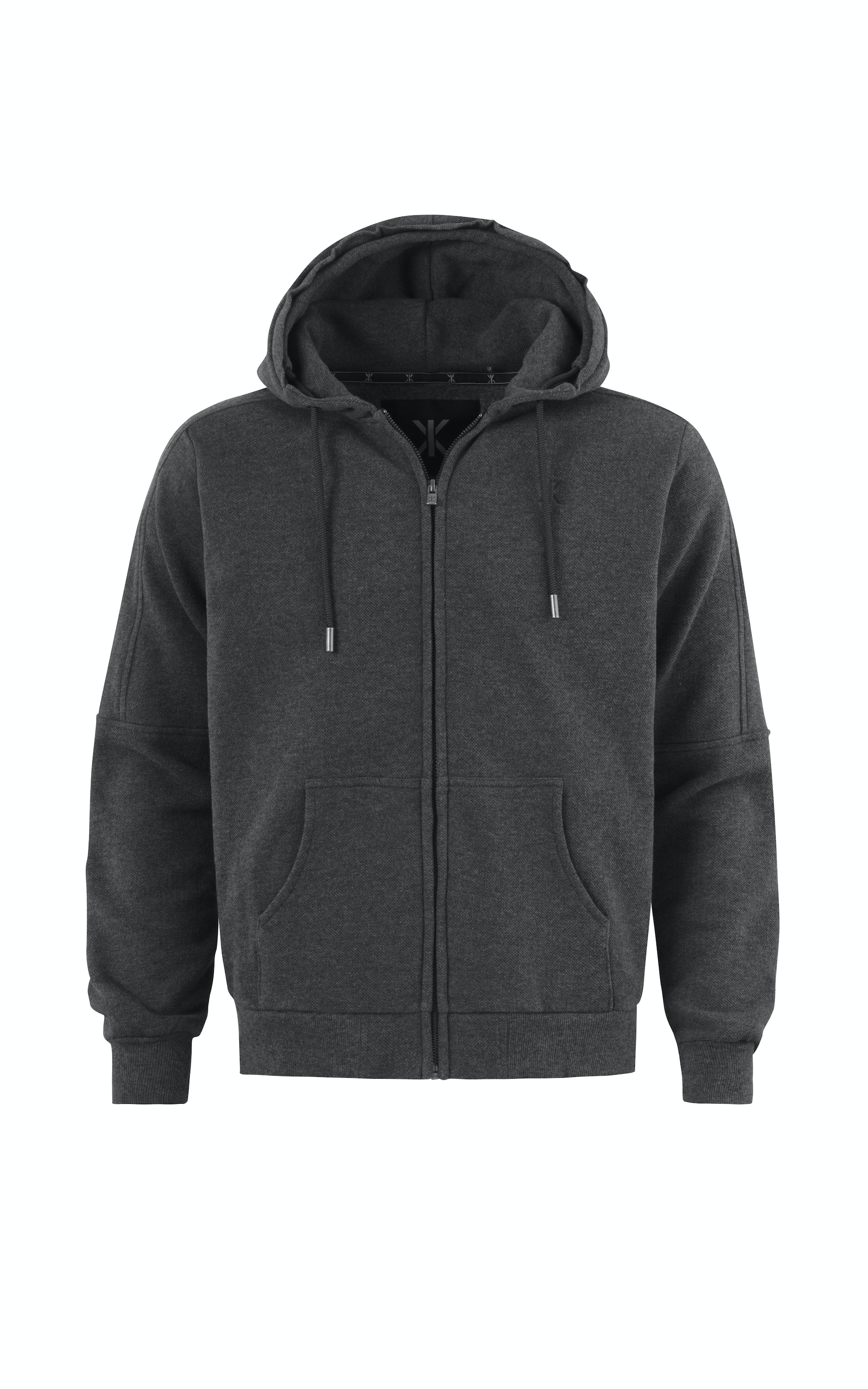 Shop for gray zip up hoodie online at Target. Free shipping on purchases over $35 and save 5% every day with your Target REDcard.