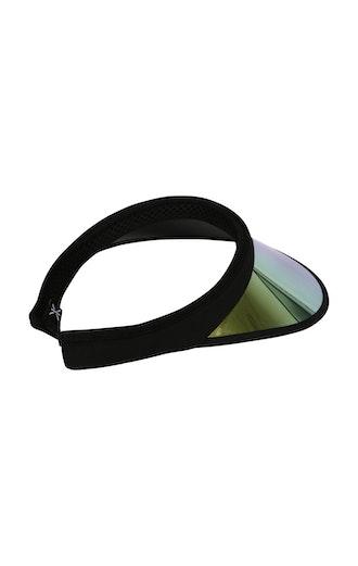 Onepiece Solarize Visor Gold lens / Black