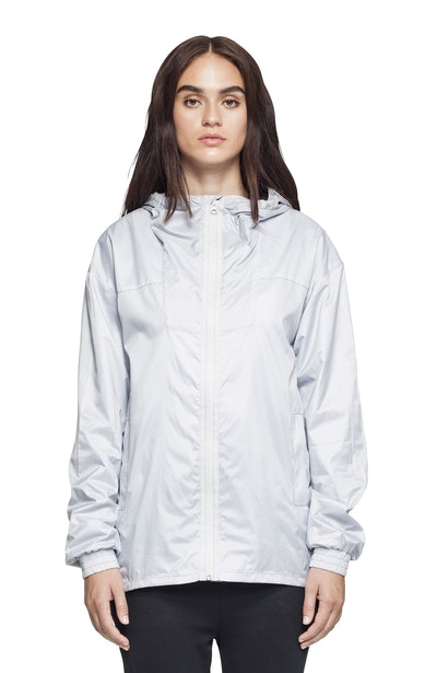 Onepiece Sphere Jacket Gris clair