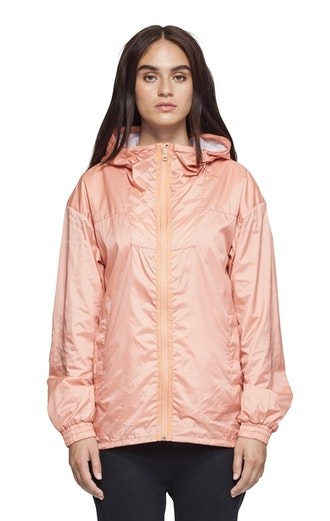 Onepiece Sphere Jacket Muted Clay