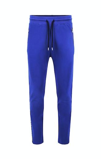 Onepiece Sprinter Pant Blau