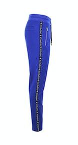 Onepiece Sprinter Pant Blue