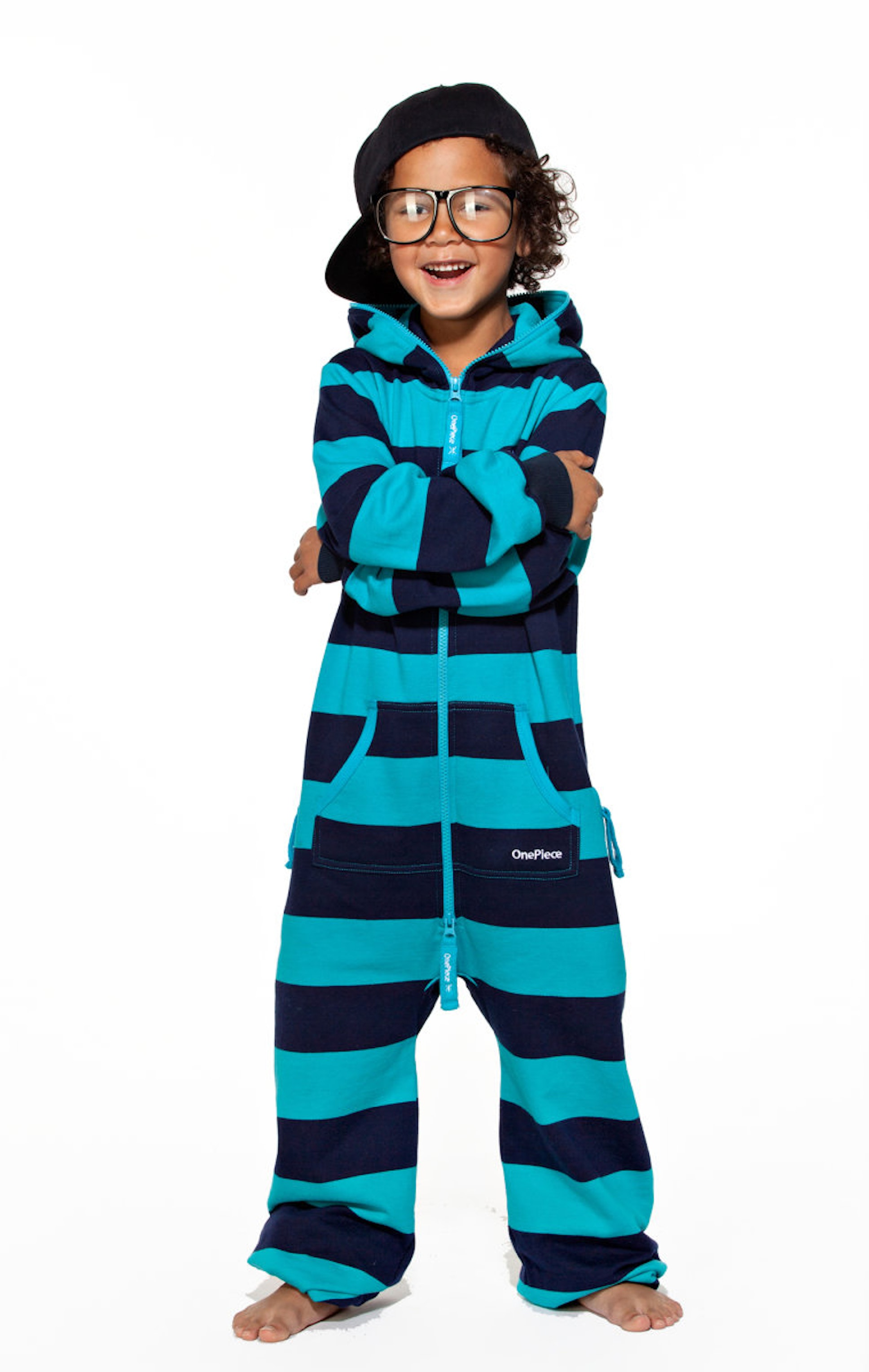 Shop for kids jumpsuits online at Target. Free shipping on purchases over $35 and save 5% every day with your Target REDcard.