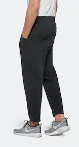 Onepiece Tag Pant CHARCOAL