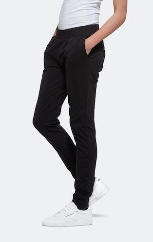 Onepiece Tempo Jog Pant Black