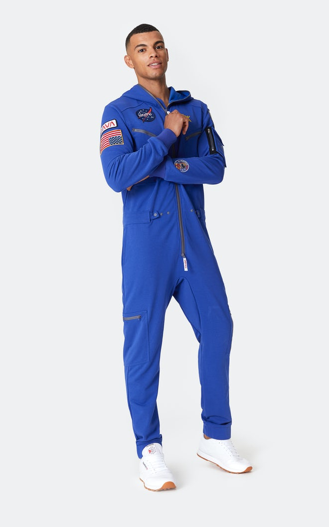 uk availability quality first original Onepiece for Men | Jumpsuits, Onesies, Hoodies, Pants & More