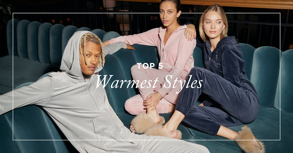 Onepiece Winter Collection