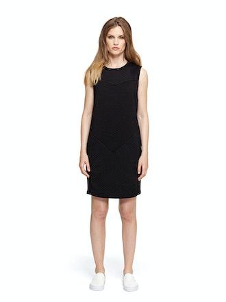 Onepiece Tryphobia Dress Black