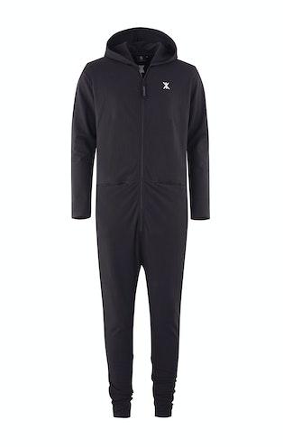 Onepiece Uno Jumpsuit Black