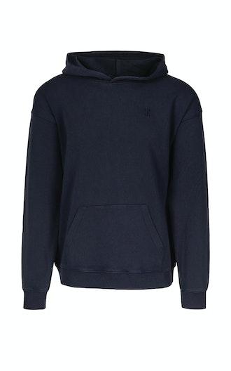 Onepiece Vintage Original hoodie Navy