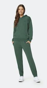 Onepiece Vintage Original pant Green