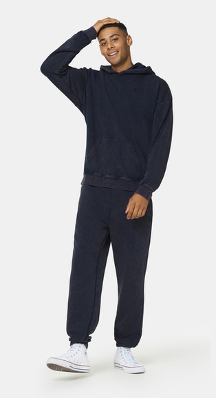 Onepiece Vintage Original pant Navy
