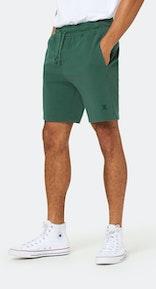 Onepiece Vintage Original shorts Green