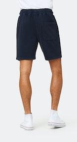 Onepiece Vintage Original shorts Navy