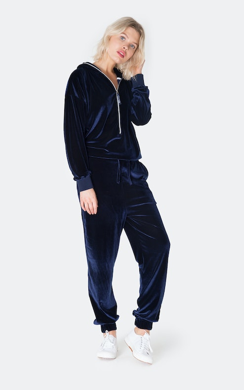 b19c7f9a94e Girls Velour Jumpsuits Related Keywords   Suggestions - Girls Velour ...
